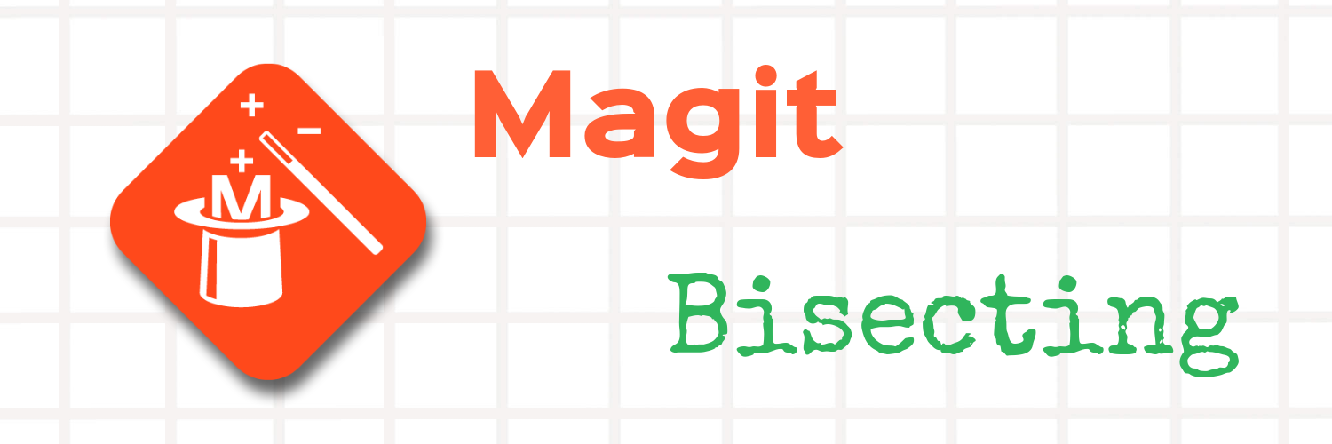 Git rebase with Magit