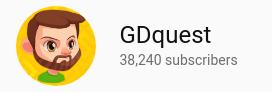 GDquest
